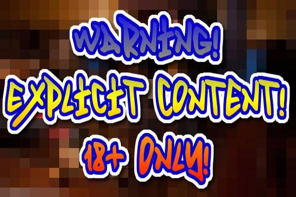 www.nakedclosdt.com