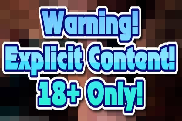 www.naughtyrihcgirls.com