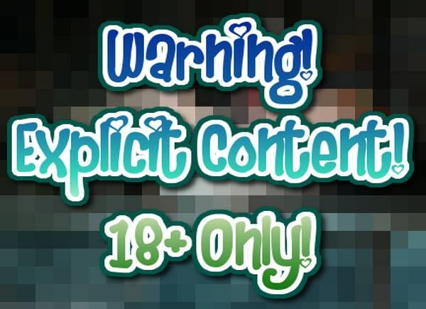 www.obscensanime.com