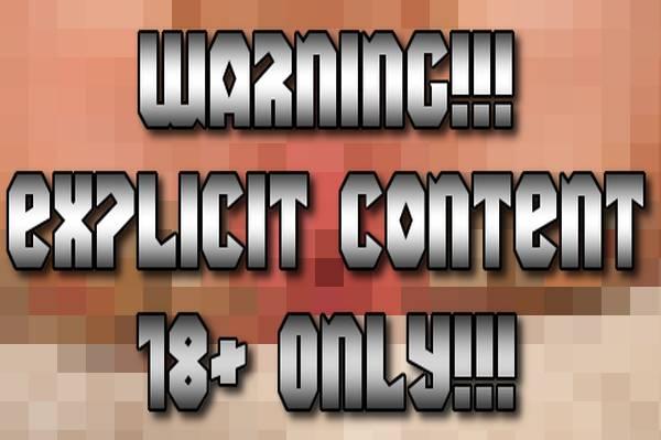 www.onlyteenblowjpbs.com