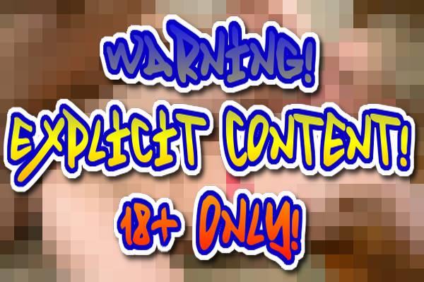 www.pankingserver.com