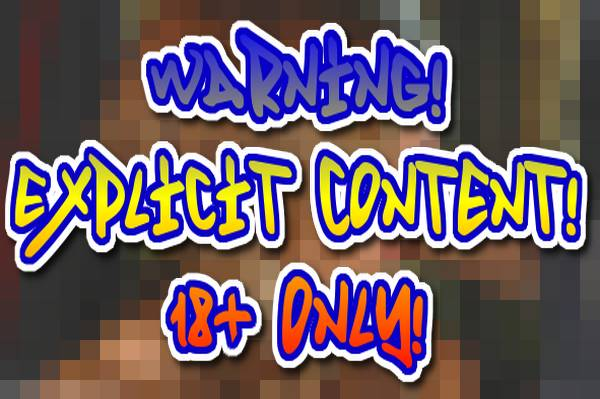 www.planetbch.com