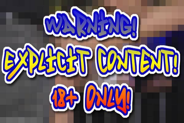 www.plnaetbitch.com