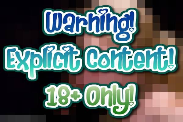 www.pornditoe.com