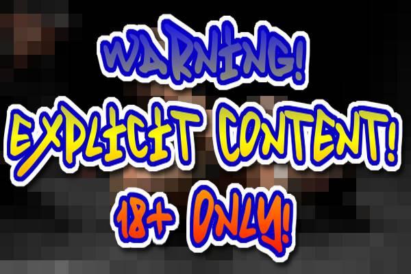 www.prettuckinghot.com