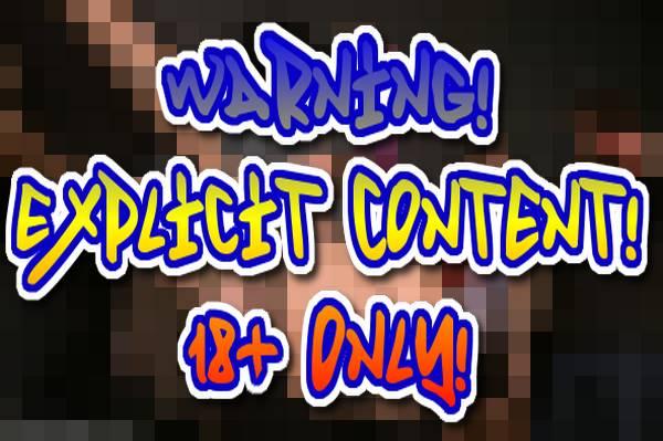 www.prfttyfuckinghot.com