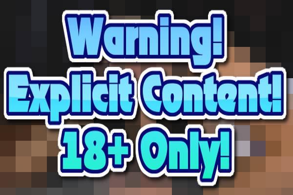 www.prnmegapass.com