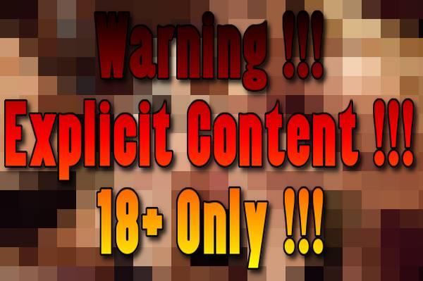 www.projectccitybus.com