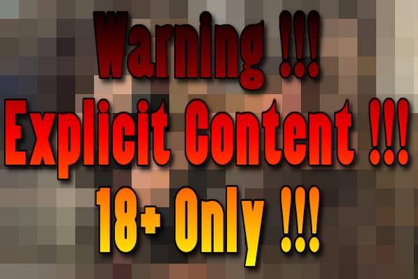www.rfntboysdesire.com