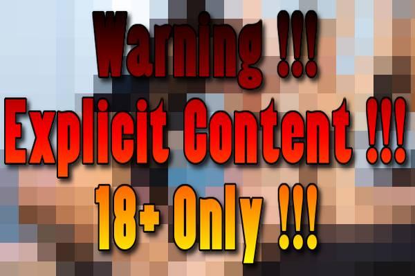 www.saightcollegemen.com