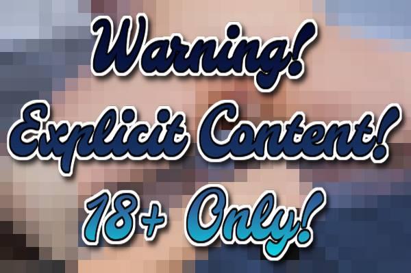 www.simplyashley8.com