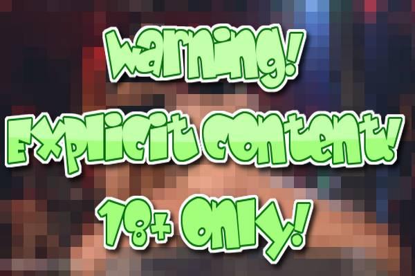 www.sipkyphantasy.com
