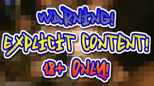 www.slanteyeforthewiteguy.com