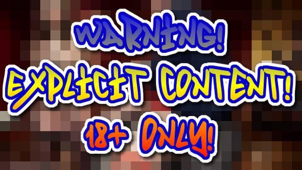 www.spankingdigit.com