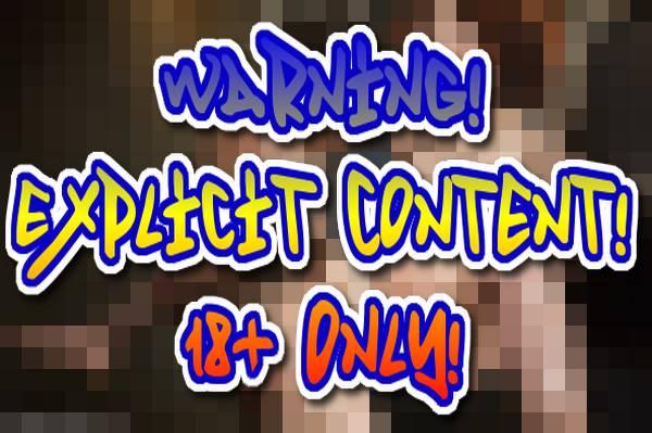 www.sppankingtunes.com