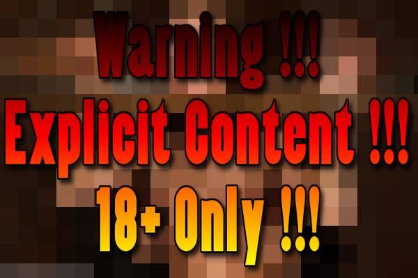 www.srtaightaustralianguysjackingoff.com
