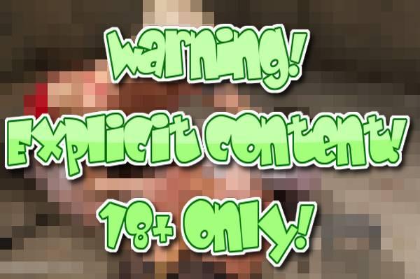 www.sstinplay.com