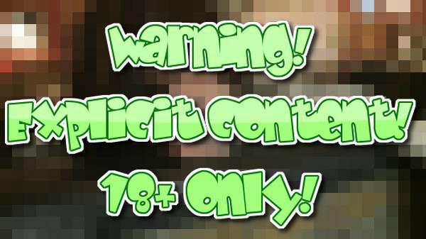 www.teenagr-in-pantyhose.com