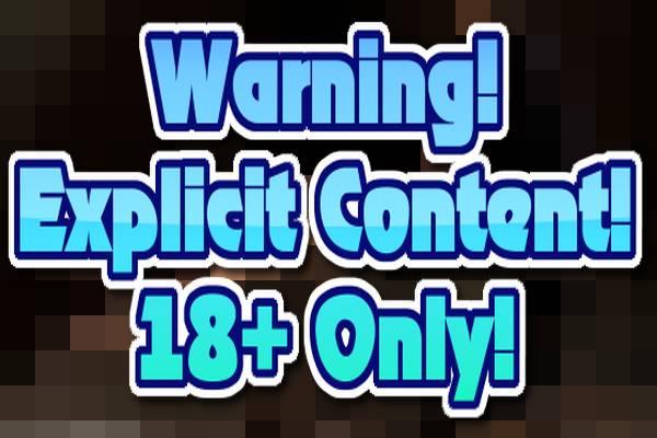 www.teenlesbianlad.com