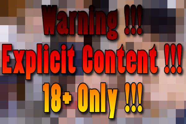 www.threepillo.com