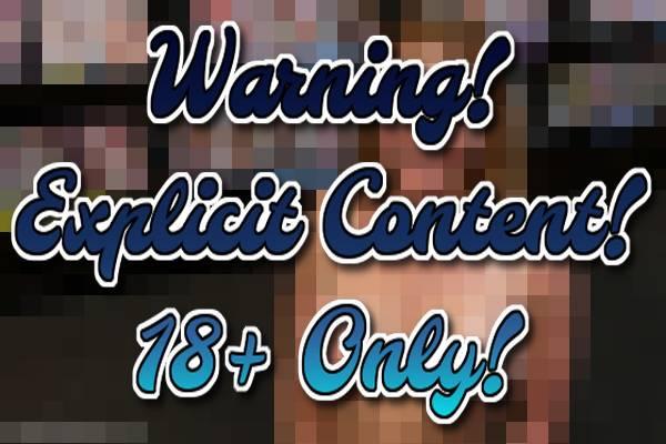 www.tixieteen.com