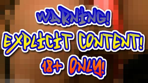 www.tollybrunette.com