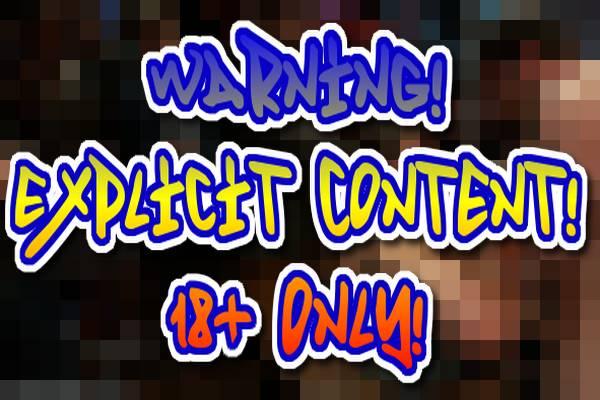 www.watch4neauty.com
