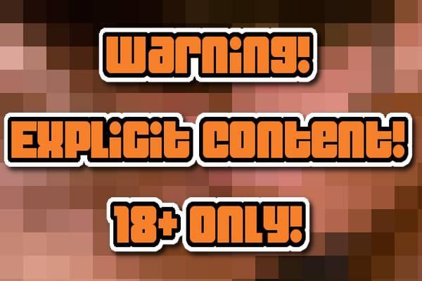 www.wlidclubvideos.com