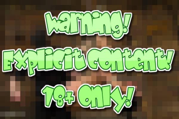 www.youurbifantasy.com